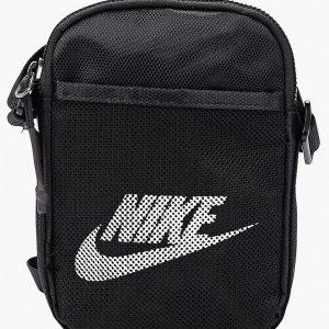 Сумка Nike NK HERITAGE S SMIT