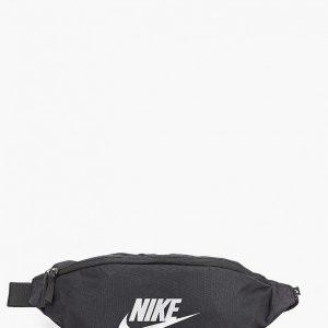 Сумка поясная Nike NK HERITAGE HIP PACK