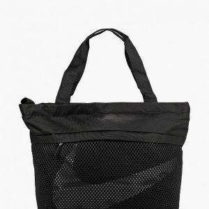 Сумка спортивная Nike NK SPRTSWR ESSENTIALS TOTE