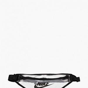 Сумка поясная Nike NK HERITAGE HIP PACK - CLEAR