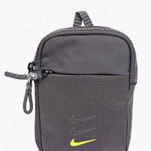 Сумка поясная Nike NK SPRTSWR ESSENTIALS S HIP P