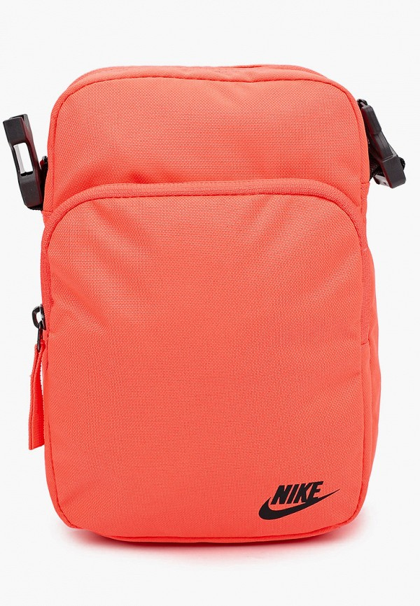 Сумка Nike NK HERITAGE SMIT - 2.0
