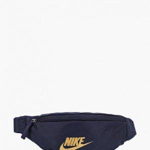 Сумка поясная Nike NK HERITAGE HIP  PACK - SMALL