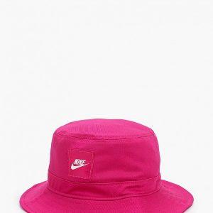Панама Nike Y NK BUCKET CORE
