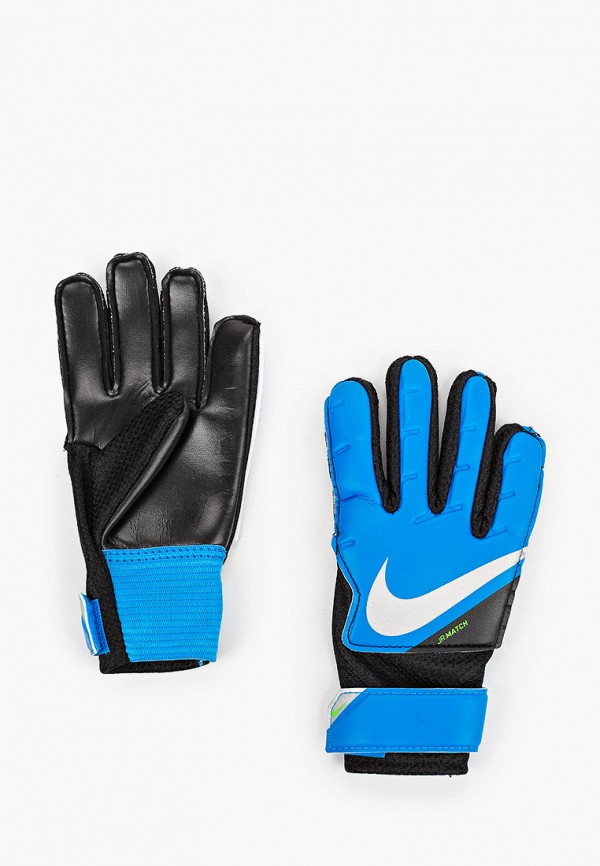 Перчатки вратарские Nike NK GK MATCH JR - FA20