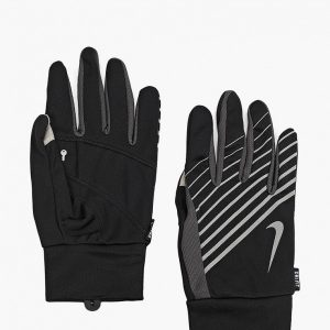 Перчатки беговые Nike NIKE MEN'S LIGHTWEIGHT RUN GLOVES II