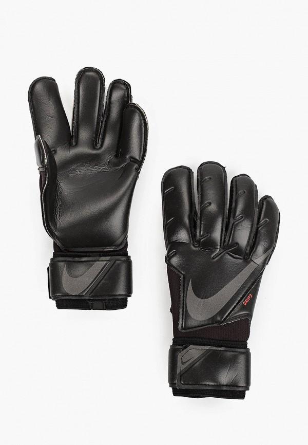 Перчатки вратарские Nike NK GK GRP3-FA20