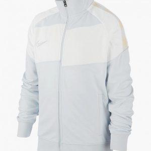 Олимпийка Nike B NK DRY ACDPR TRK JKTI96 K FP