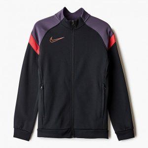 Олимпийка Nike B NK DRY ACD TRK JKT K FP MX