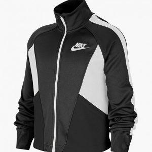 Олимпийка Nike G NSW HERITAGE FZ