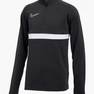 Олимпийка Nike Y NK DF ACD21 DRIL TOP