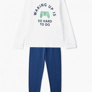 Пижама OVS