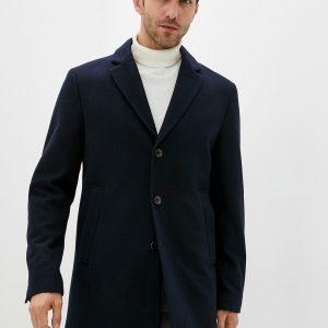 Пальто Pierre Cardin с утеплителем