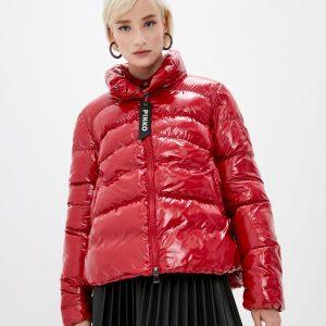 Куртка утепленная Pinko