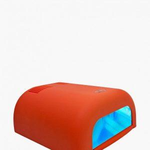 "Лампа для маникюра Planet Nails 36W ASN Tunnel ""Велюр"" оранжевая"