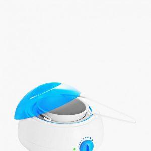 Аппарат для парафинотерапии Planet Nails парафина и воска Pot Wax