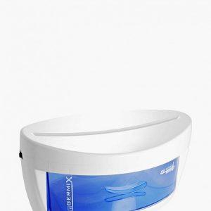 Аппарат для маникюра и педикюра Planet Nails ультрафиолетовый Germix CB-1002