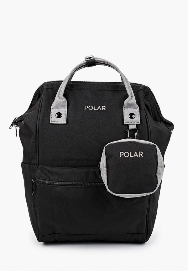 Комплект Polar