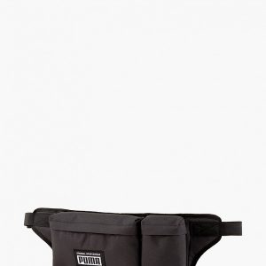 Сумка поясная PUMA Academy Multi Waist Bag