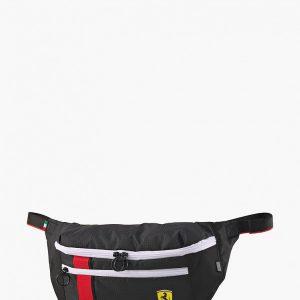 Сумка поясная PUMA Ferrari Race Waist Bag