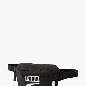 Сумка поясная PUMA Plus Waist Bag II