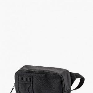 Сумка поясная PUMA S Waist Bag