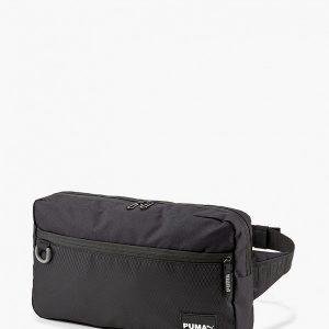 Сумка поясная PUMA Street Waist Bag