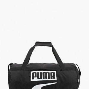 Сумка спортивная PUMA Plus Sports Bag II