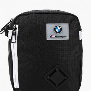Сумка PUMA BMW M LS Portable