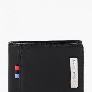 Кошелек PUMA BMW M MTSP LS Wallet