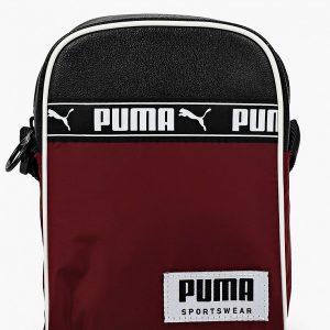 Сумка PUMA Campus Compact Portable