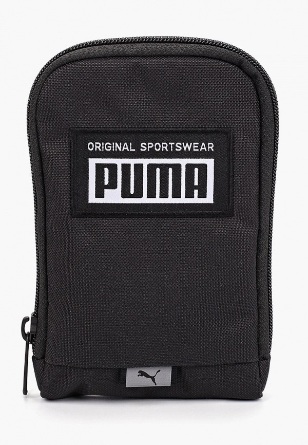 Кошелек PUMA PUMA Academy Neck Wallet