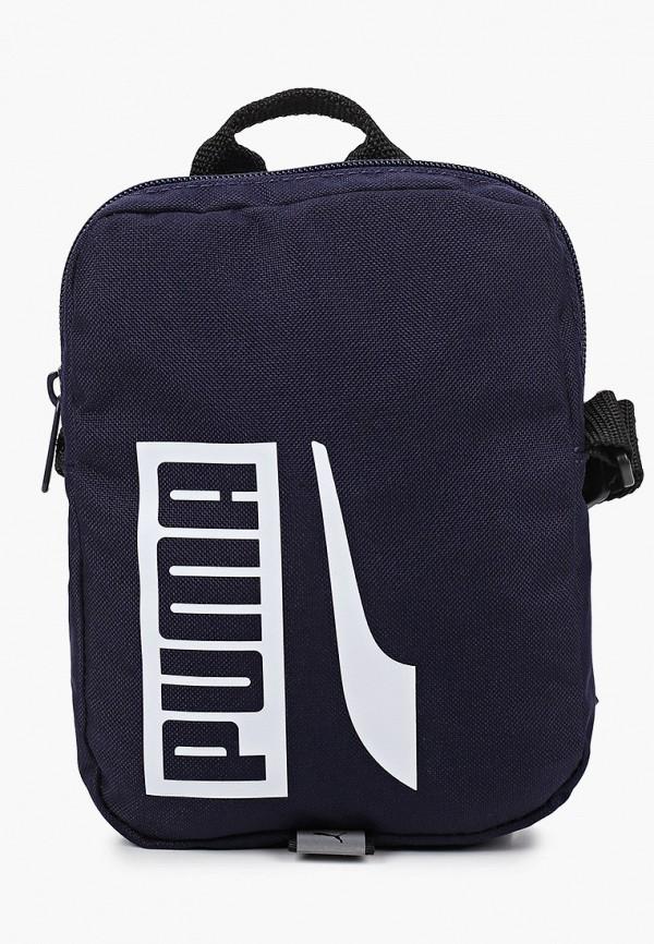 Сумка PUMA Plus Portable II
