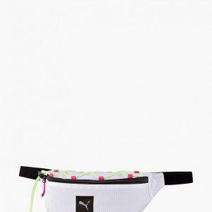 Сумка поясная PUMA PR Womens waist bag