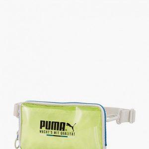 Сумка поясная PUMA Prime Street Sling Pouch