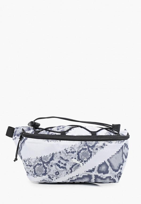 Сумка поясная PUMA AT Womens waist bag