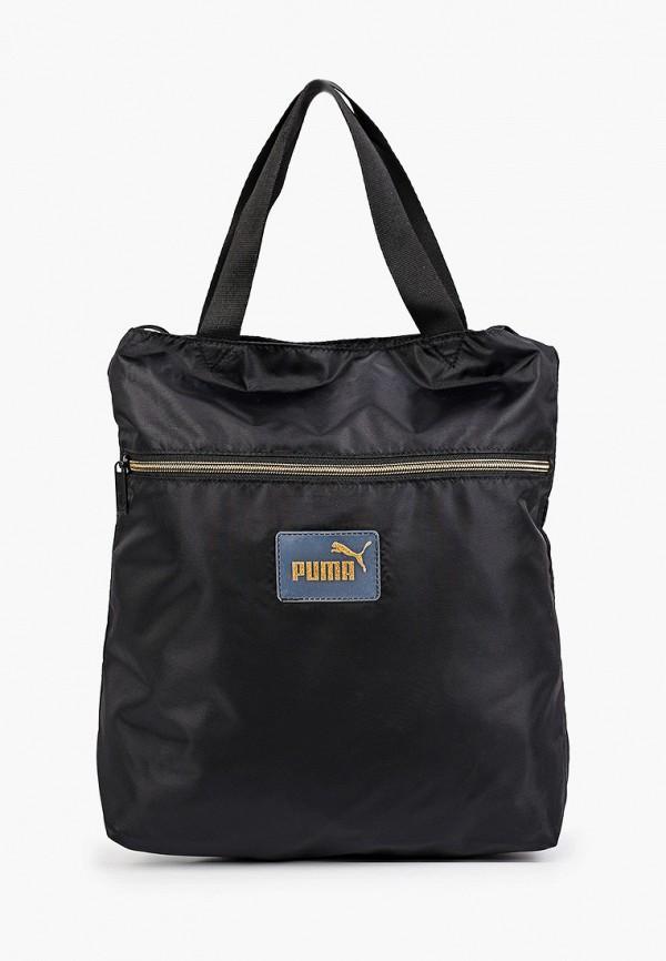 Сумка PUMA Core Pop Shopper