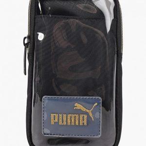 Кошелек PUMA Core Pop Sling Pouch