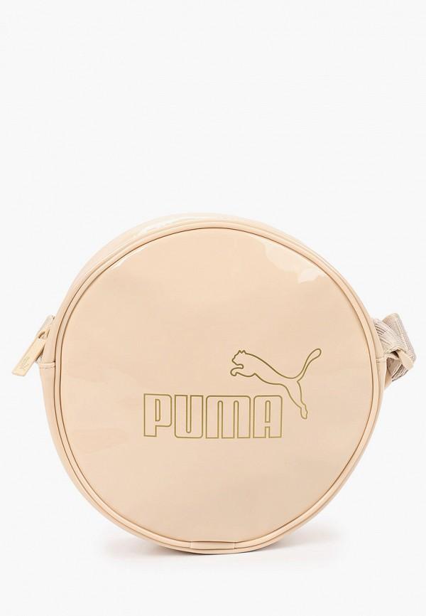 Сумка PUMA Core Up Portable