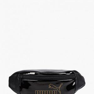 Сумка поясная PUMA Core Up Waistbag