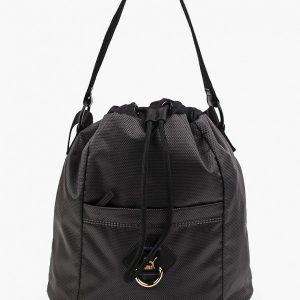 Сумка PUMA Prime Time Bucket Bag