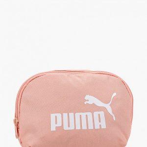 Сумка поясная PUMA PUMA Phase Waist Bag