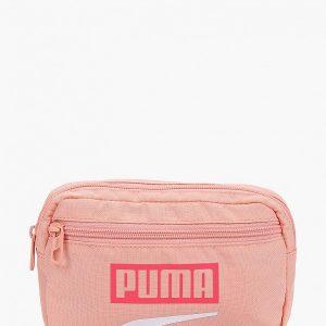 Сумка поясная PUMA PUMA Plus Waist Bag II