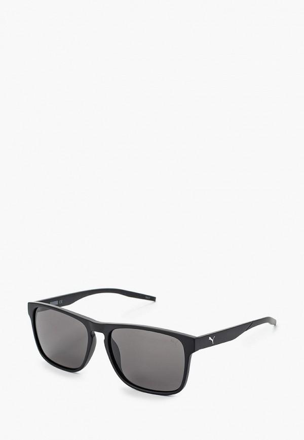 Очки солнцезащитные PUMA PE0122S 001