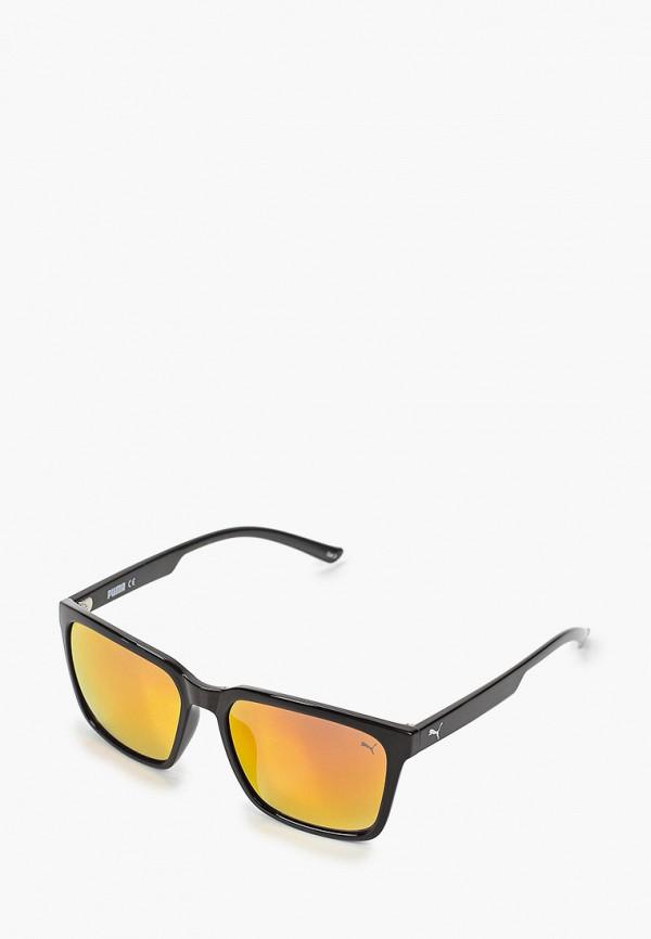 Очки солнцезащитные PUMA PE0095S