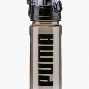 Бутылка PUMA PUMA TR Bottle Sportstyle