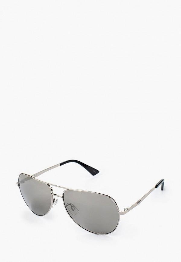 Очки солнцезащитные PUMA PE0003S 003