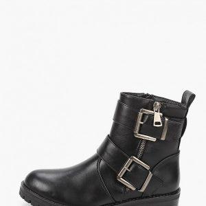 Ботинки Queen Vivi