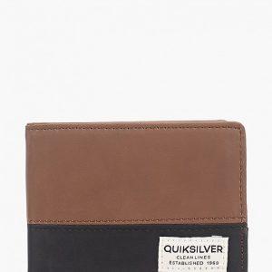 Кошелек Quiksilver