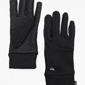 Перчатки Quiksilver Toonka